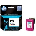 CARTRIDGE HP N122 562 TRICOLOR
