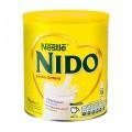 LECHE NIDO 1.5 KILOS ENTERA